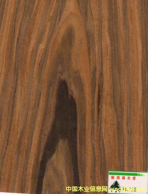 科技酸枝木皮