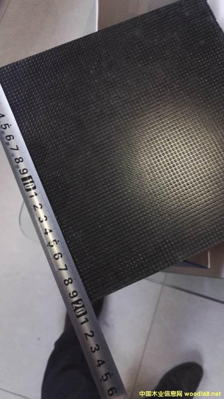 铝合金舞台板 防水舞台板 多层板