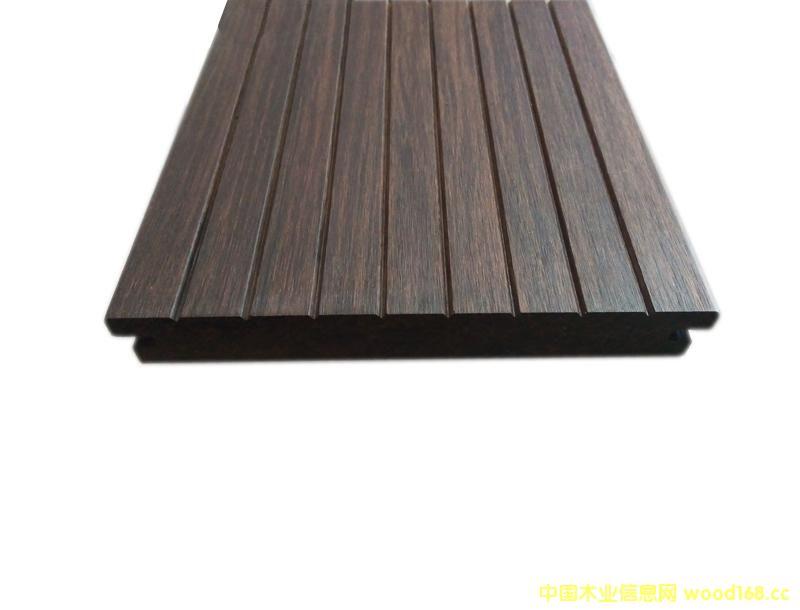 户外高耐竹地板