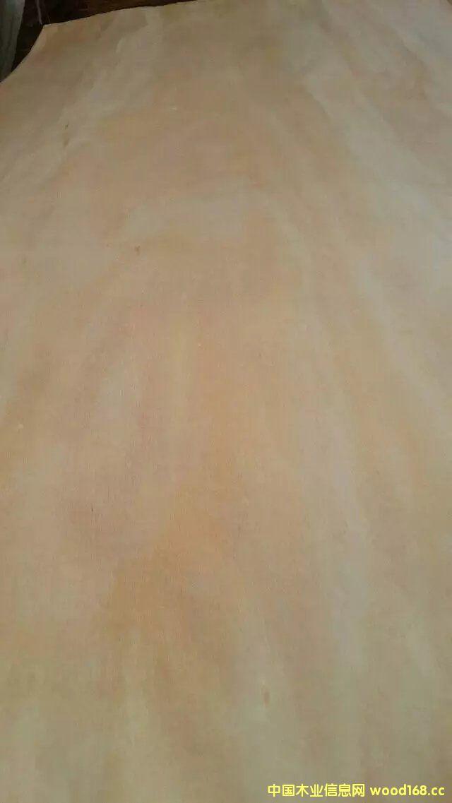 桃花芯木皮