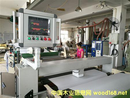 PSD-500 在线金属压延产品测厚仪