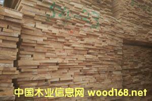 桦木毛板(色差)
