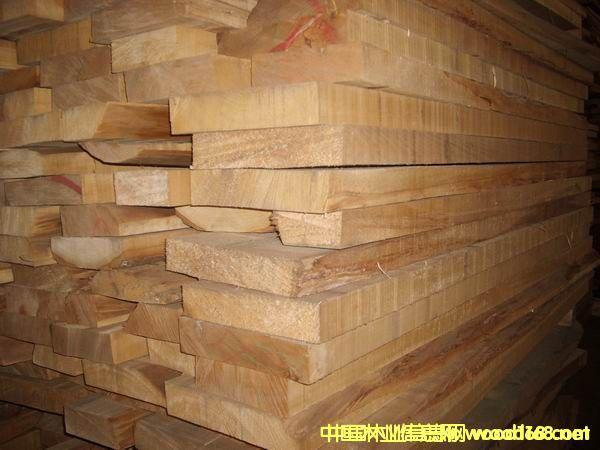 椴木板材的详细介绍