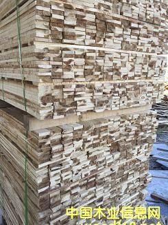 杨木锯材各规格