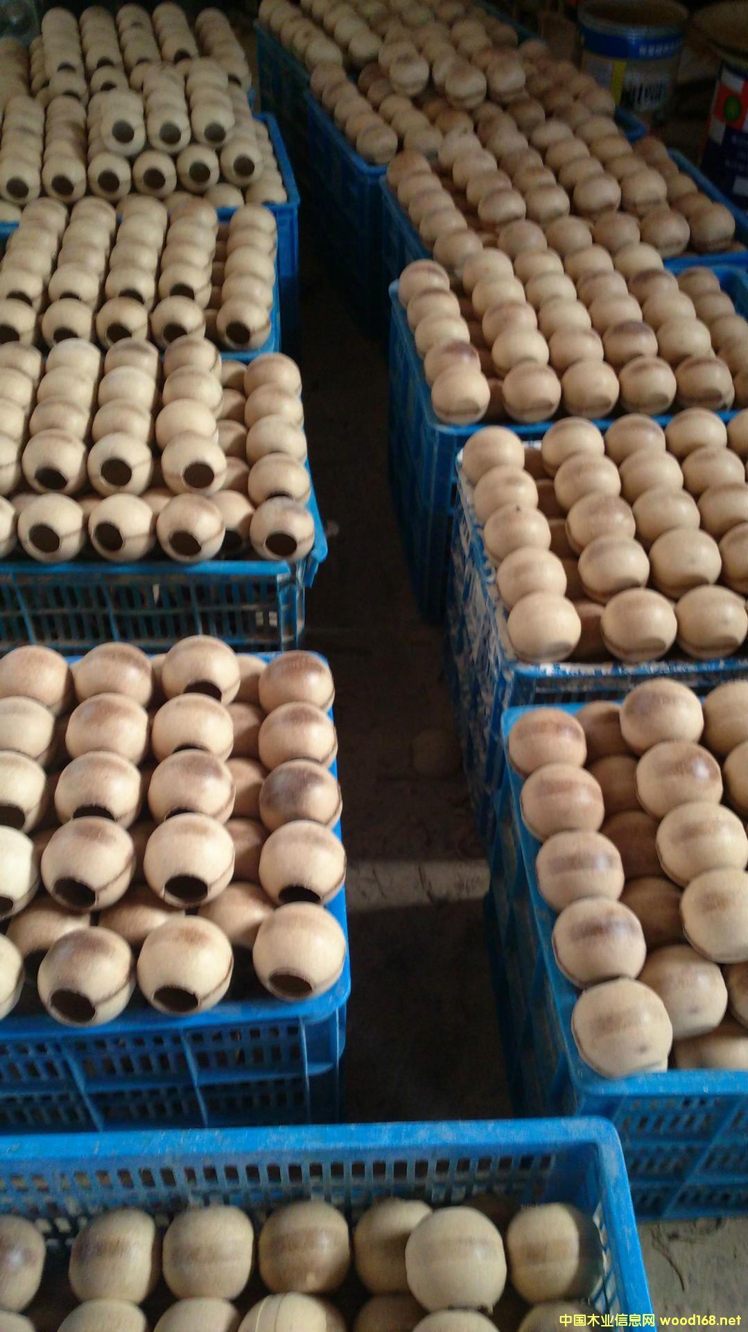 """""""克斯勒""""木制工艺品环保脲醛树脂胶增强助剂除醛改性去味剂"""