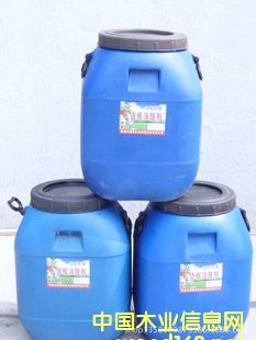 """克斯勒""""液体人造板甲醛捕捉剂,消醛剂,除醛剂,去味剂"""