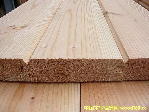 2016木材利润大盘点:SPF板材利润高,樟子松板枋材其次