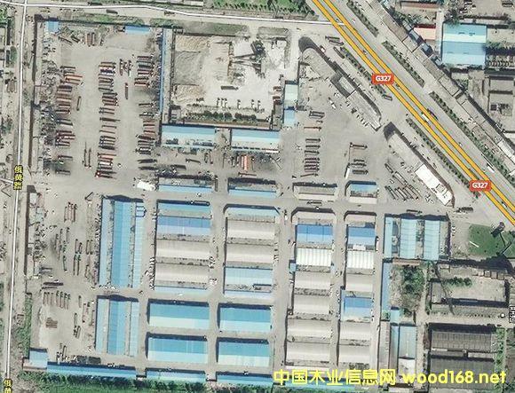义堂镇板材产业链上建起99家企业党支部