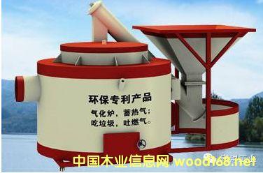 """南浔木业企业新设备""""上岗"""""""
