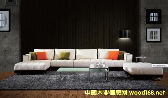 家具出口企业创新难在哪?企业呼吁更多保护!