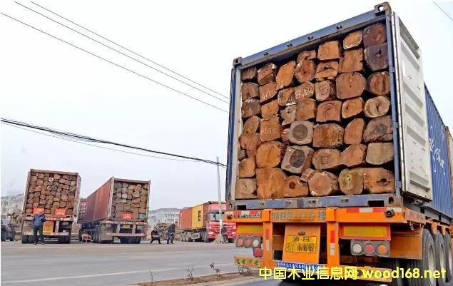 东阳红木市场迎来去库存良机?