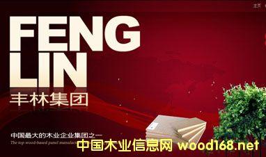 丰林集团重组拟5.38亿并购加码人造板产业