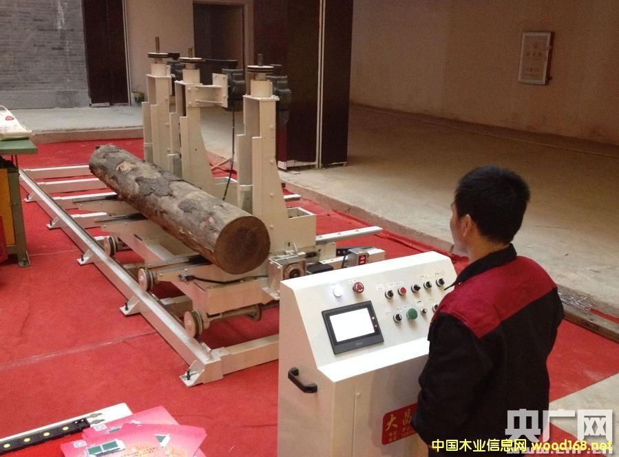 家具出口下降明显 广东红木产业转型升级谋突破