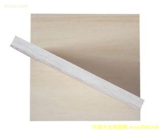 青岛板材胶合板