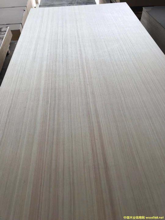 山东胶合板厂三聚氰胺基板免漆板