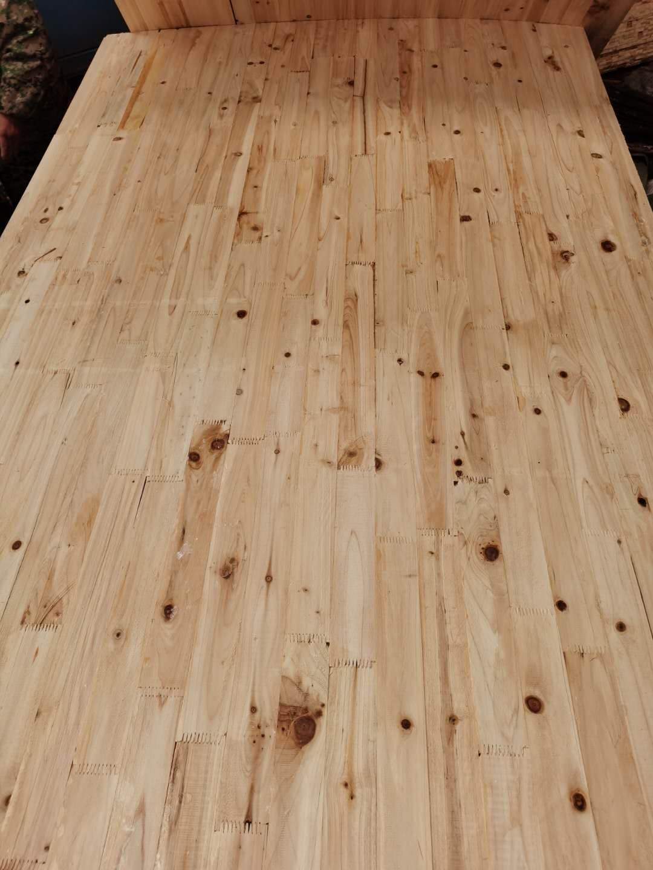 杉木拼板,大芯板