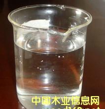 ISU40木材防腐剂