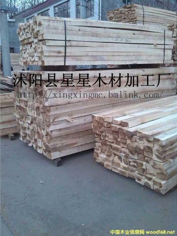 淮安木材加工厂