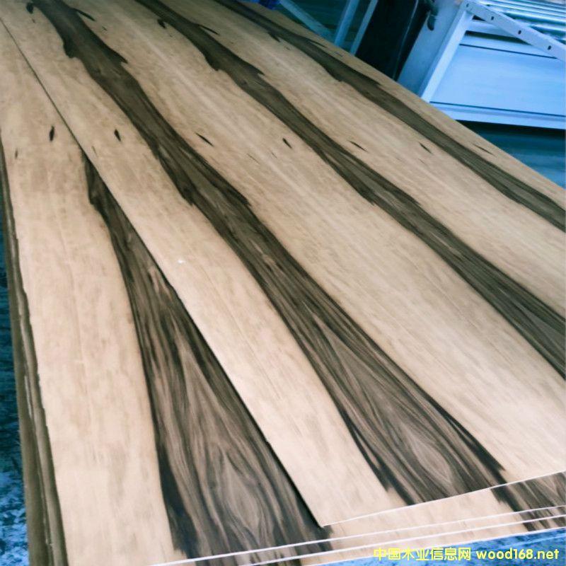 UV漆涂装青苹果木面板的详细介绍