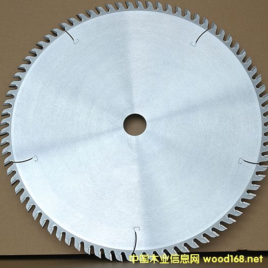 自产自销 木工锯片 合金锯片