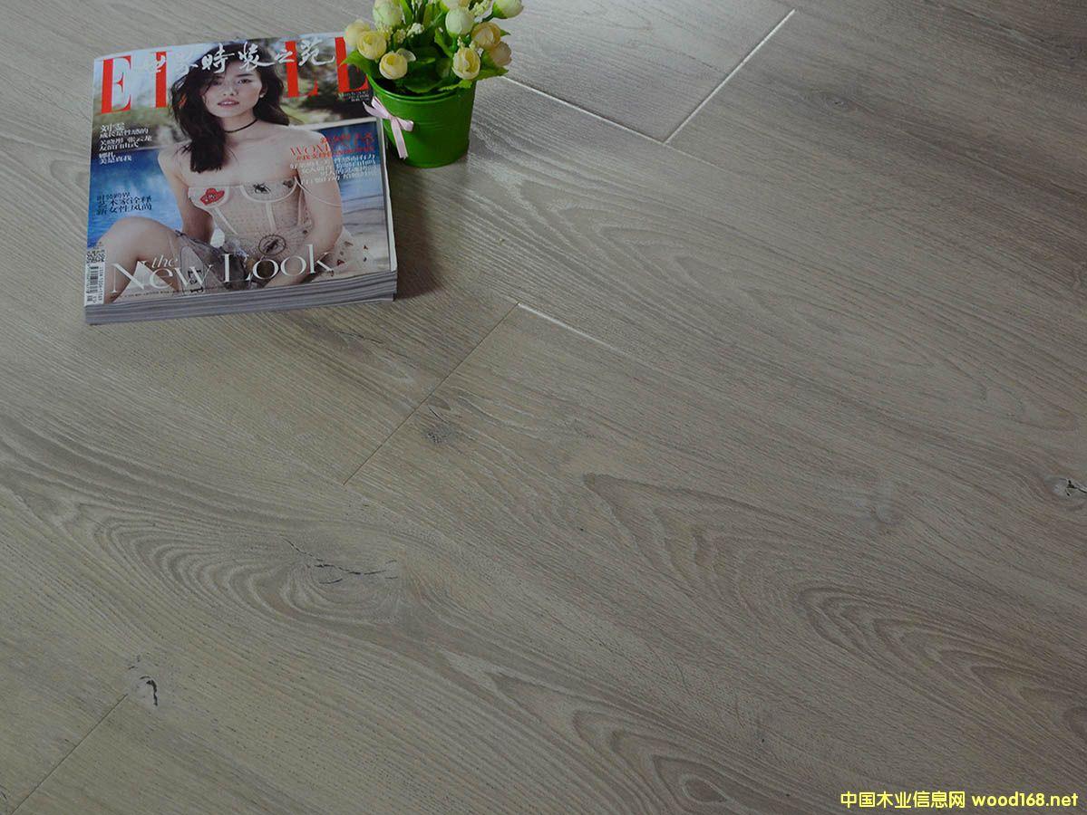 家装环保0甲醛复合木地板