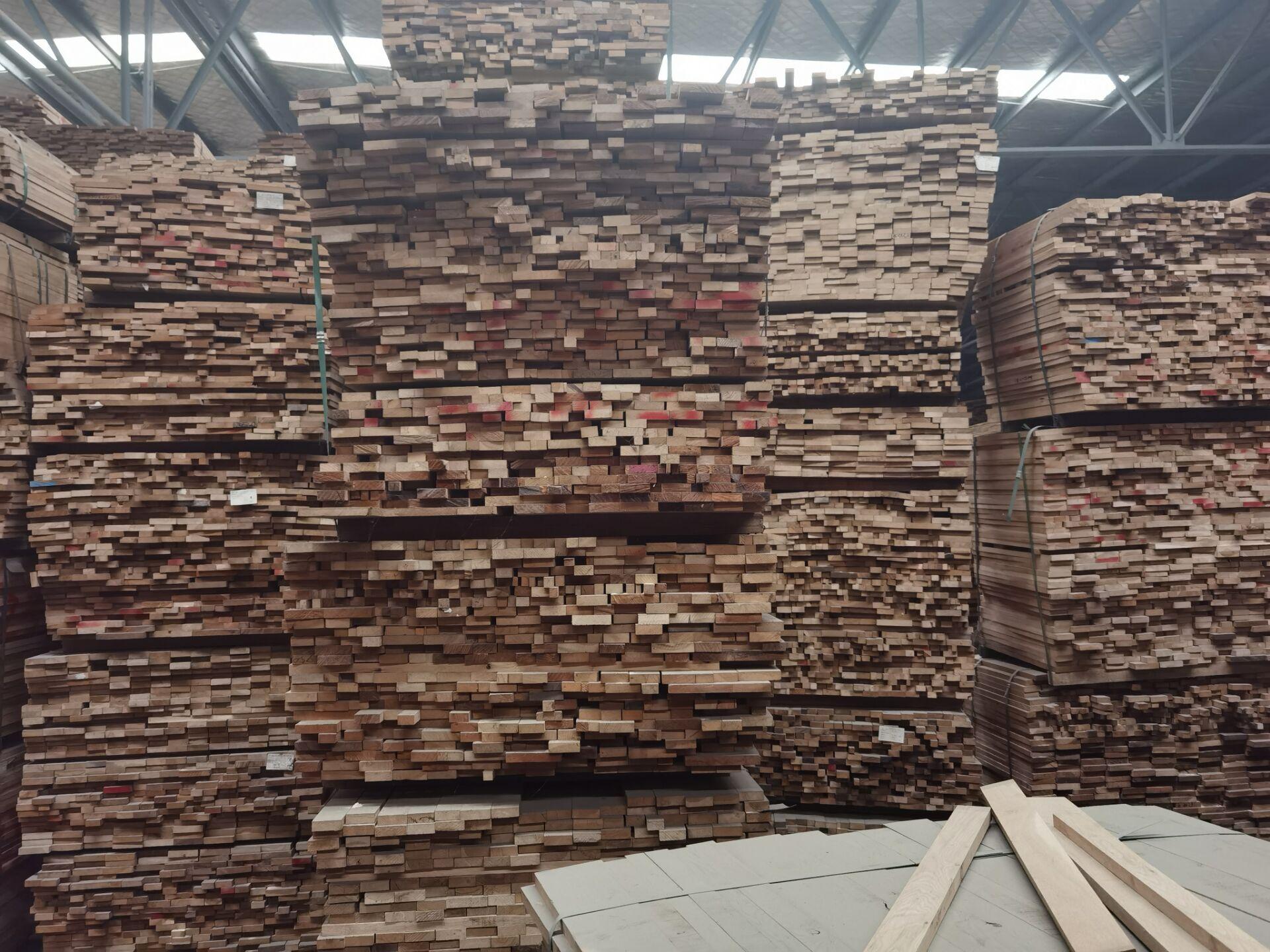 白橡柞木家具小料