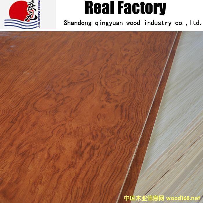 环保实木厚芯板