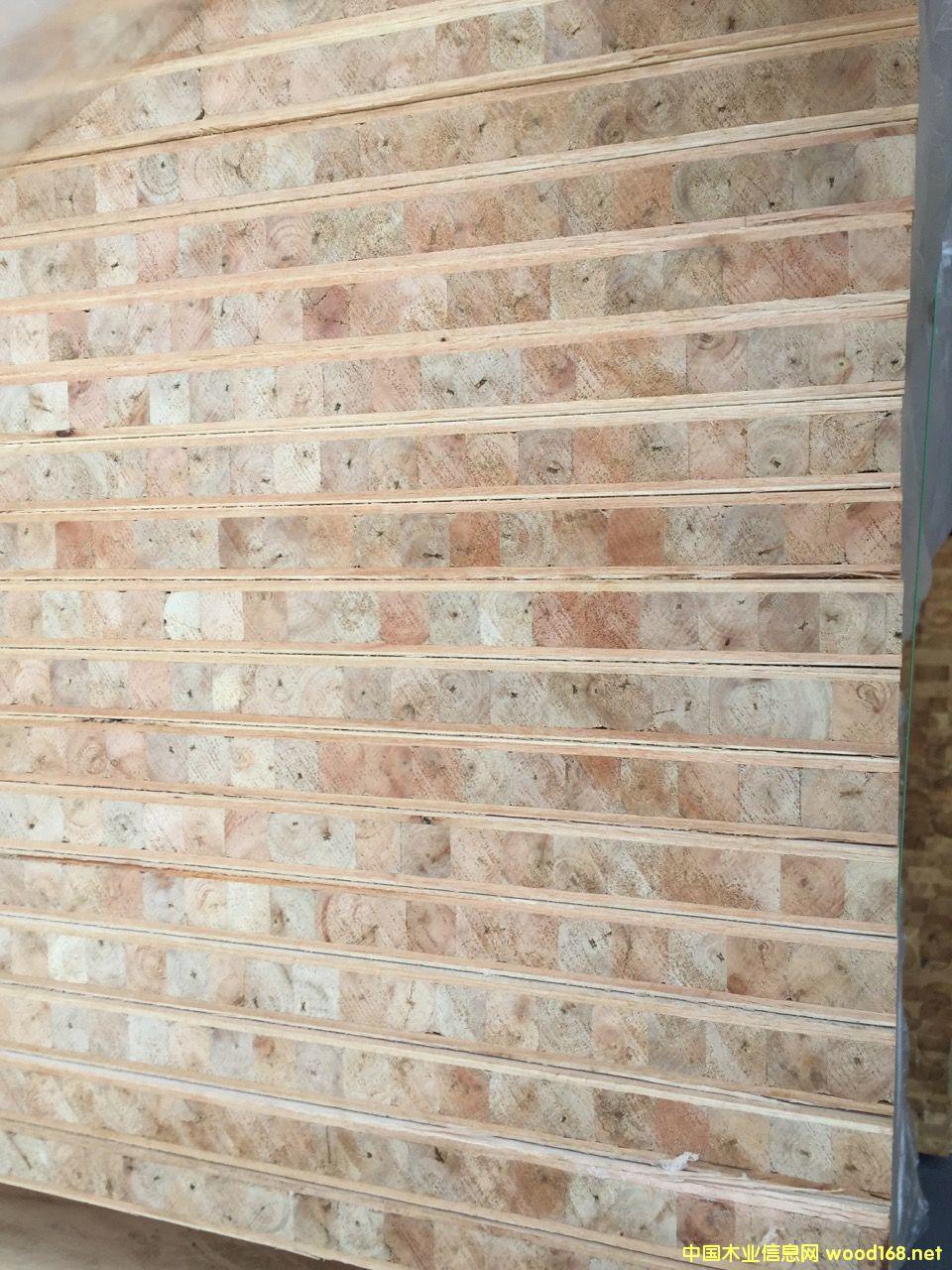 门套板桉木芯