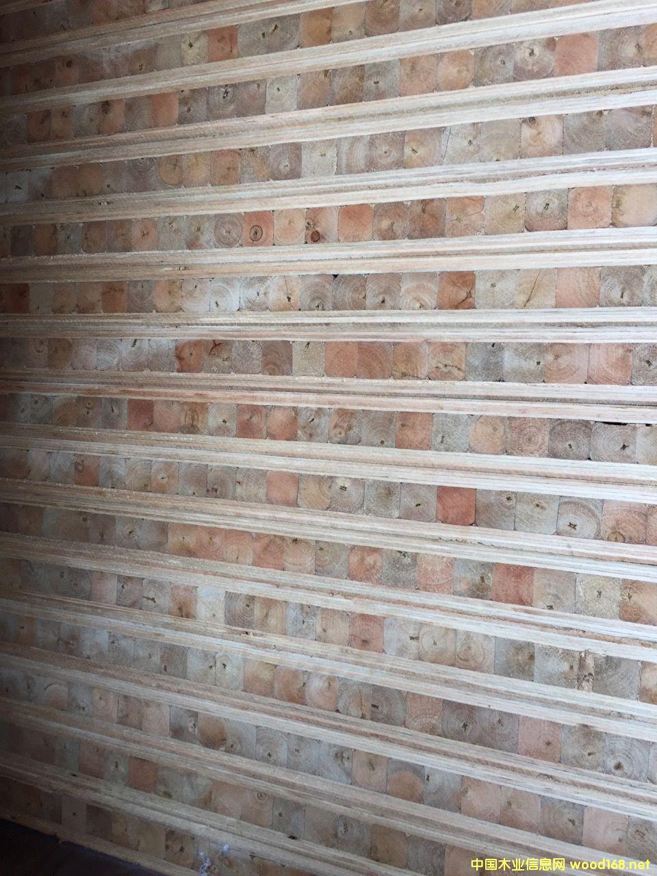 桉木木芯门套板