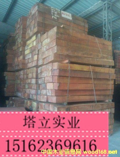 TB榄仁木烘干板材 自然宽A级材 进口家具木板