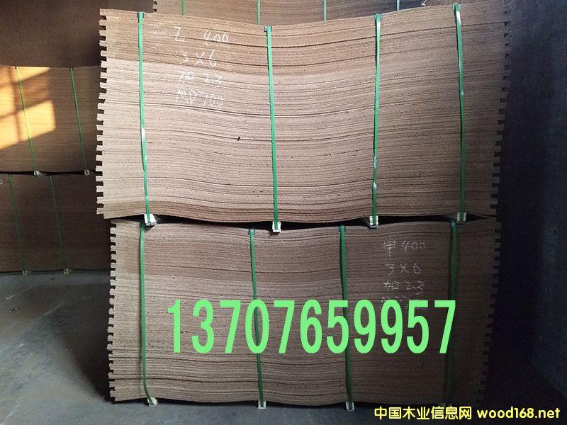 硬质纤维板1.8MM