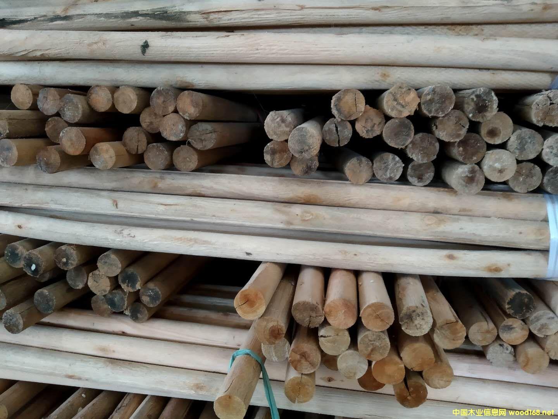 供应桉树木心桉木木心桉木心桉树心