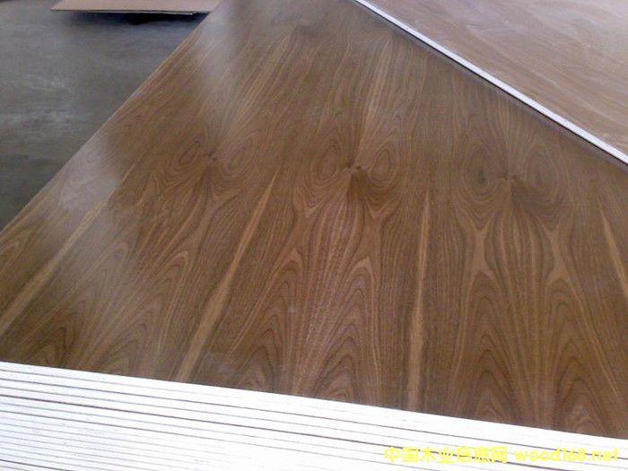 木饰面板,橱柜板免漆,家具橱柜板