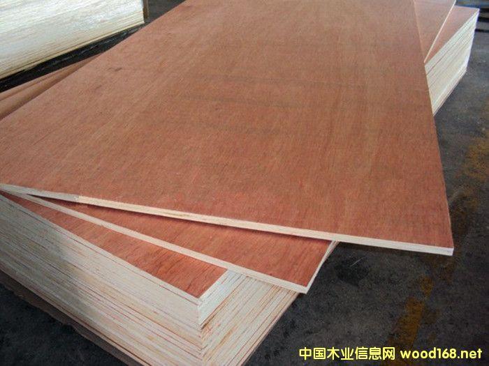 实木贴面用多层板,家具板