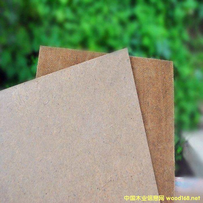 密度板.包装级