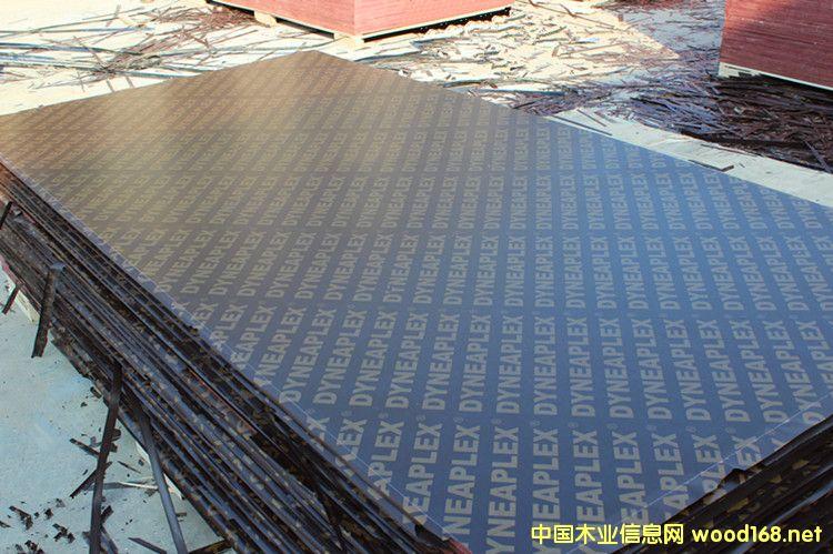 建筑用建筑模板,建筑用多层板