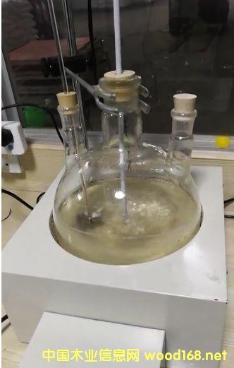 E0,CABR生态板,实木复合地板环保脲醛树脂,脲醛胶制备技