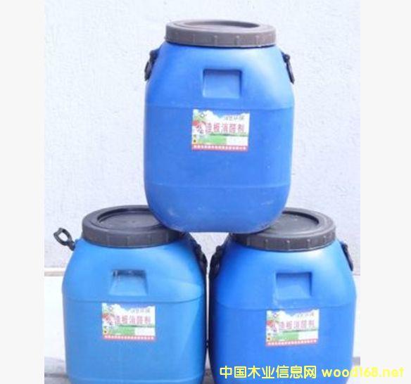 """""""克斯勒""""液体人造板甲醛捕捉剂,消醛剂,除醛剂,去味剂"""