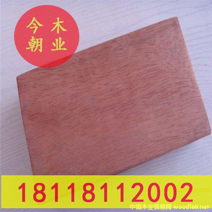 红柳桉园林古建定尺