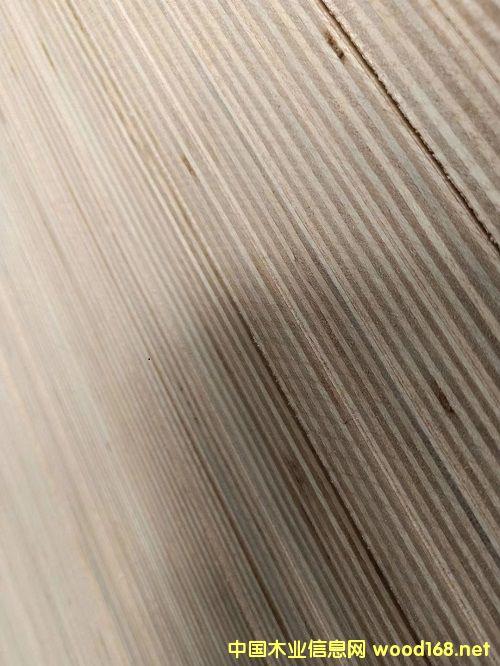 18厘多层三胺基材杨桉芯