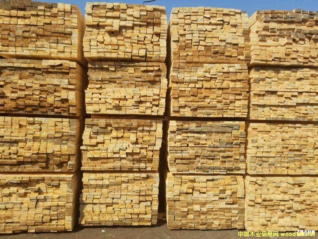 俄罗斯白松、落叶松、樟子松板材;松木百叶片