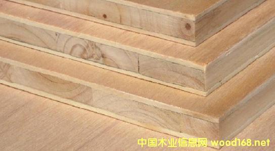 细木工板的详细介绍