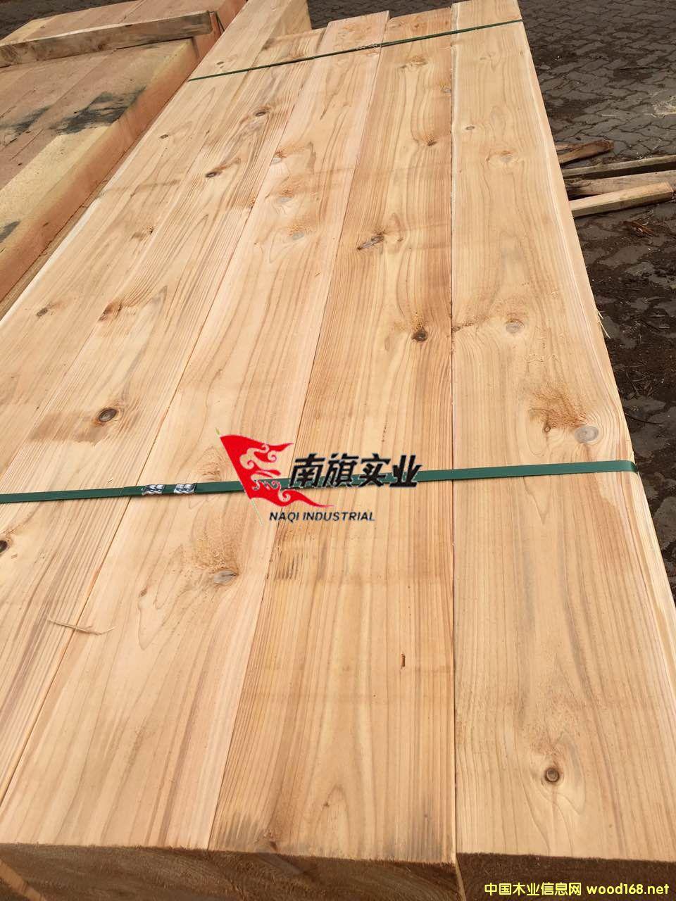 上海红雪松板材价格 红雪松厂家