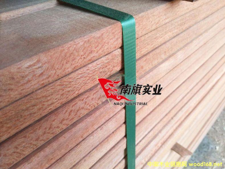 红柳桉木报价 上海柳桉木厂家