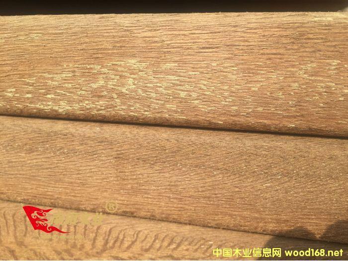 柳桉木什么价格 上海柳桉木厂家