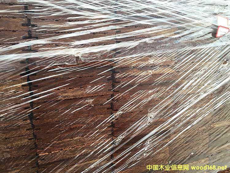 户外竹木地板生产厂家 户外竹木地板多少钱