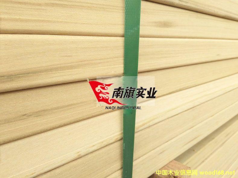 上海巴劳木的规格 上海巴劳木厂家