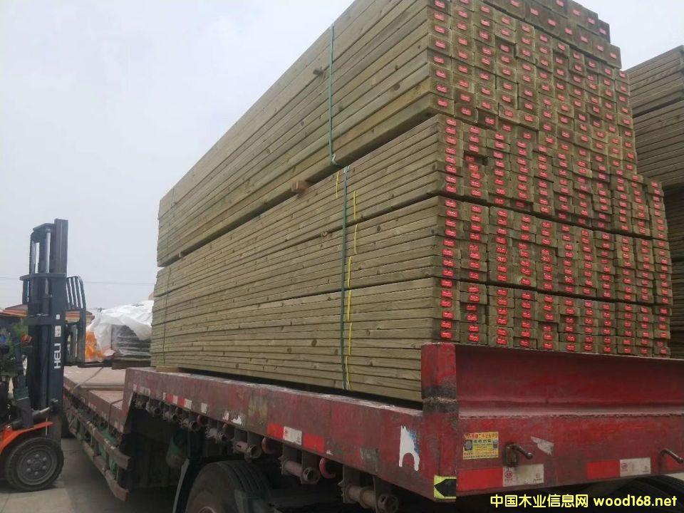 芬兰木报价多少 上海芬兰木厂家