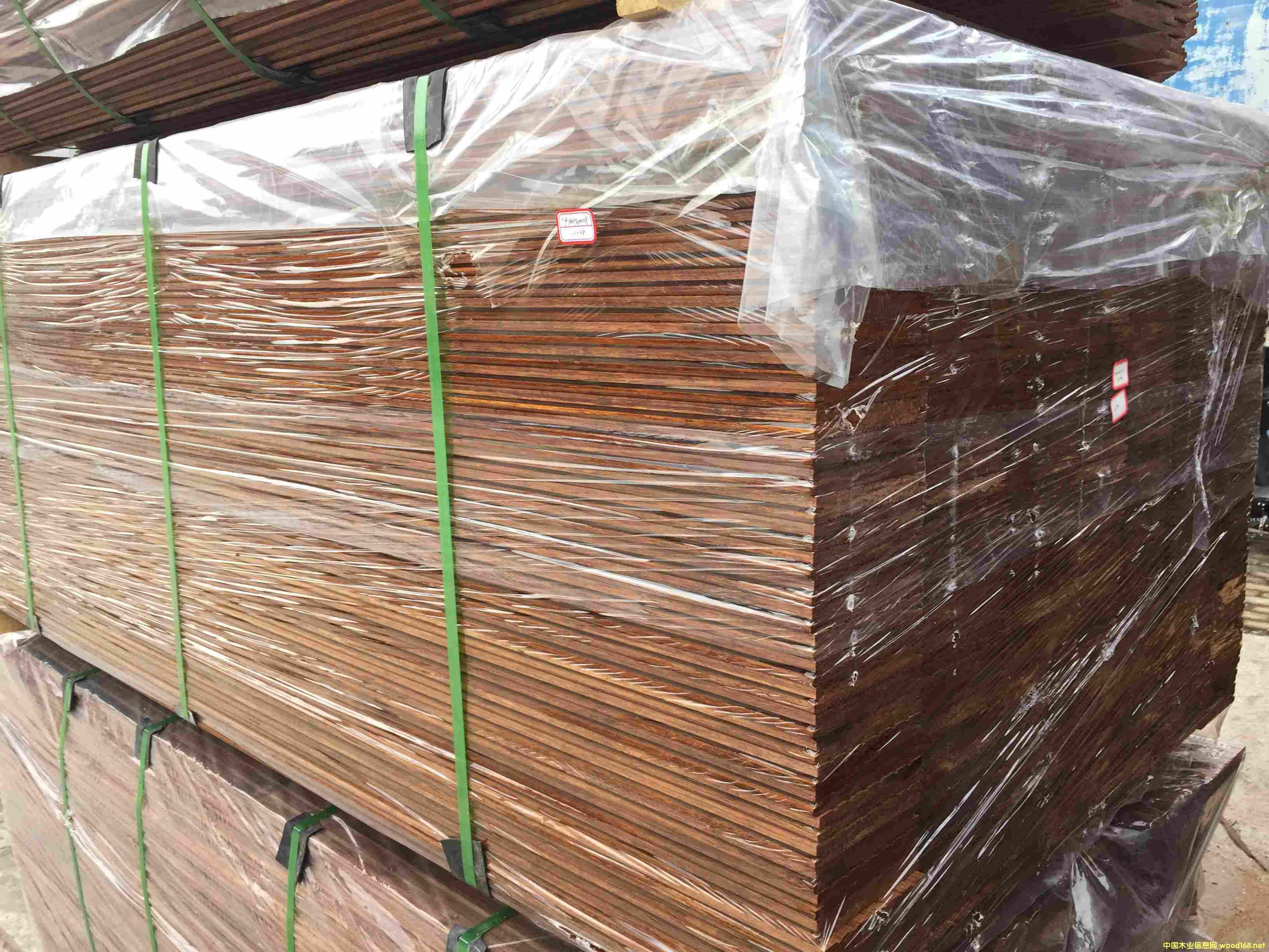 户外竹木地板生产厂家竹地板的价格