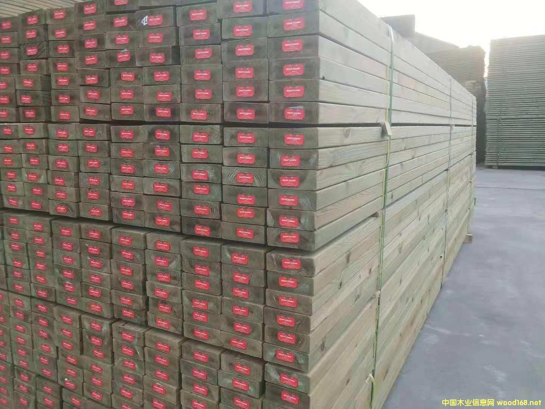 芬兰木 芬兰木厂家  芬兰木批发